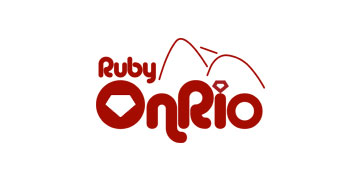 Ruby On Rio
